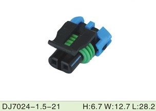 2012520165576279864 dj7024 1 5 21 auto wire harness housing connector yueqing 2 pole wiring harness at gsmx.co