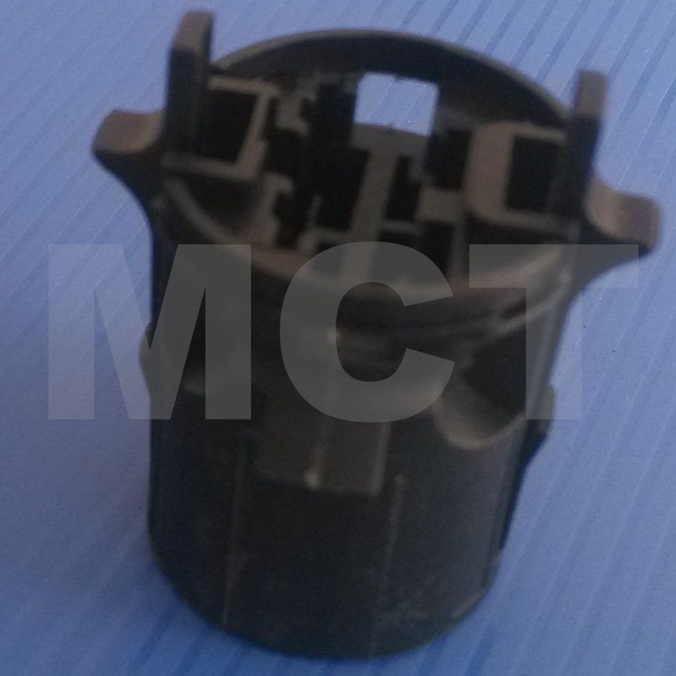 Auto Female Wire Terminal Dj62122a Yueqing Minyang Electric Co