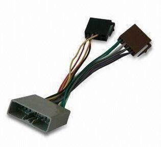 auto wiring harness connectors honda    honda    car    wiring       harness    wt01 hd01x iso yueqing minyang     honda    car    wiring       harness    wt01 hd01x iso yueqing minyang