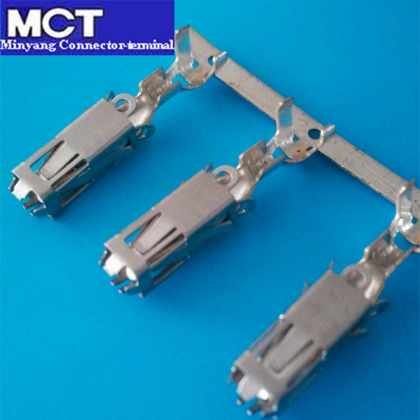 lear automotive connector terminal mct62212 2 yueqing minyang rh connector terminal com