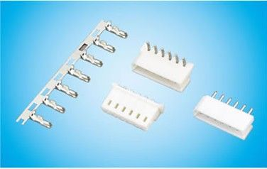 Yd Zl moreover Htb Tzbfvxxxxcixvxxq Xxfxxxd further Fl further Fuses additionally High Temp Sleeving. on electrical wire connectors terminals types