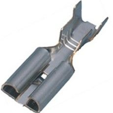 wiring harness crimp terminal dj621 e7 8b yueqing minyang electric co ltd