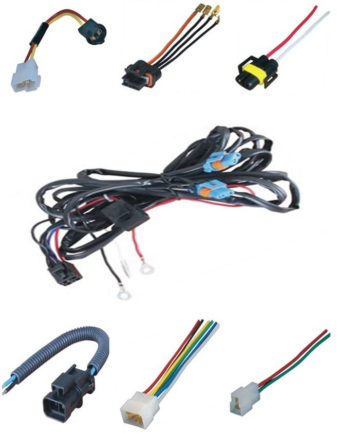 auto motorcycle wire harness parts automotive wiring harness auto motorcycle wire harness parts automotive wiring harness